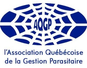 association-quebecois-de-la-gestion-parasitaire